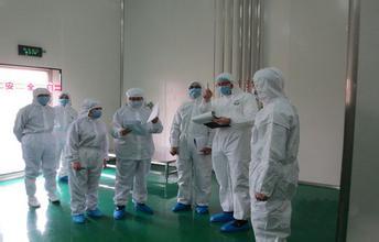 电力集团分公司物质部招聘5名检测助理工程师